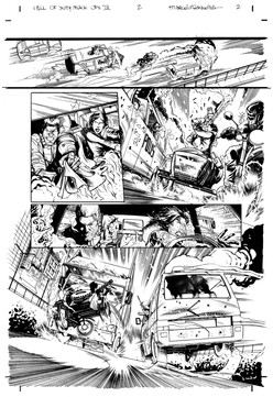 COD:BOIII #1 - page 02