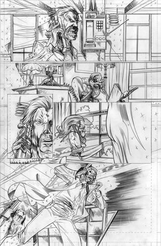 BTTF#22 - page 14