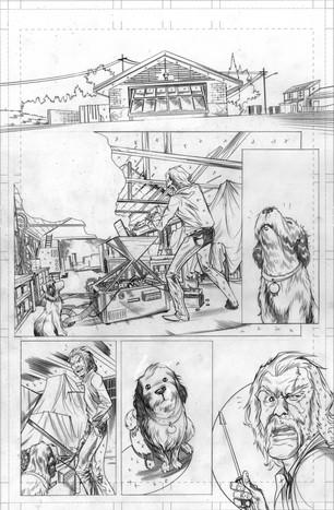 BTTF#22 - page 13