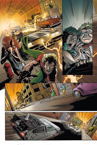 BTTF#20 - page 09