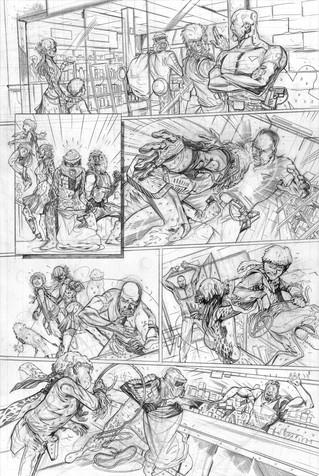 BTTF#18 - page 15