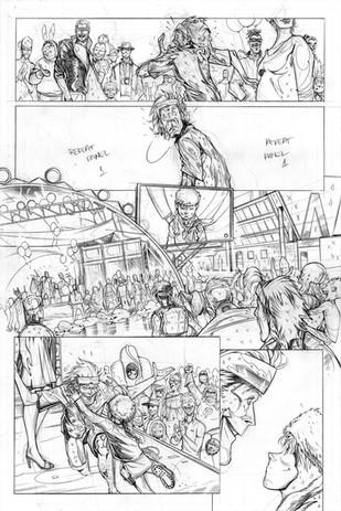 BTTF#18 - page 17