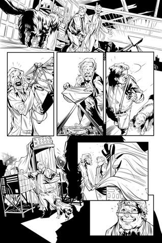 BTTF#21 - page 08