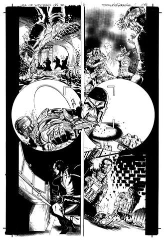 COD:BOIII #6 - page 05