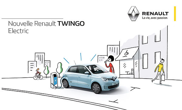 twingo electric.jpg