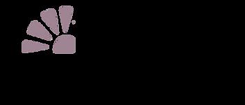 High Desert Bookkeeping Logo Medium Tran