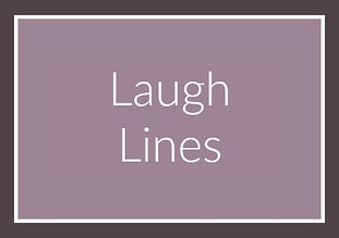 High Desert Bookkeeping Laugh Lines Reso