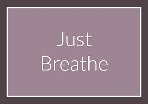 High Desert Bookkeeping Just Breathe Res
