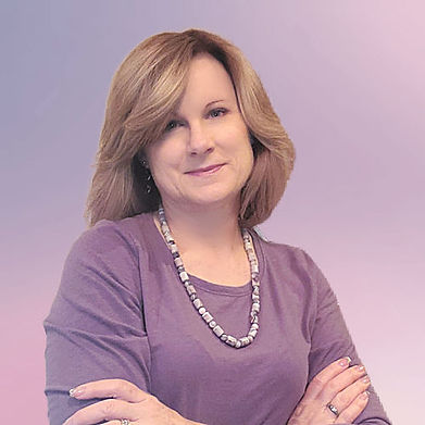 Judi Walker High Desert Bookkeeping.jpg