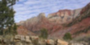 High Desert Bookkeeping Photo Judi Walke