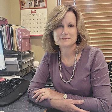 High Desert Bookkeeping Judi Walker.jpg