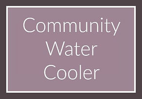 High Desert Bookkeeping Community Water