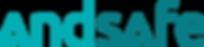 andsafe_Logo_RZ_RGB.png