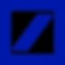 logo_square_rgb.png