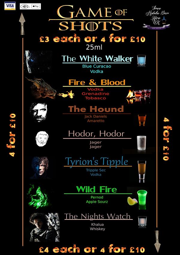 game of thrones menu 2018.png