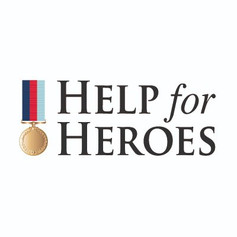 help the heroes.jpg