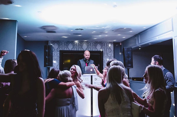 Wedding-DJ-in-Hampshire-Dean-John.jpeg