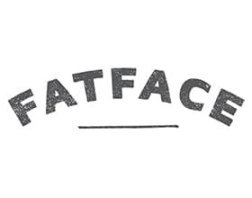 fat face.jpg