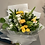 Thumbnail: Deluxe Wrapped Fresh Cut Bouquet