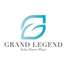 logo(縦_ブルー).png