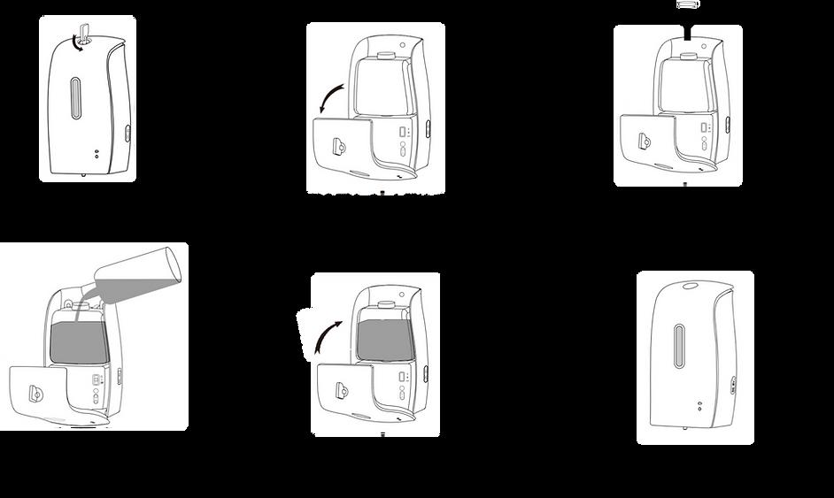 PI-600詰め替え方法.png