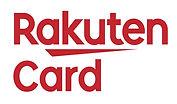 rakuten card logo .jpg