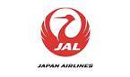 logo-jal.png
