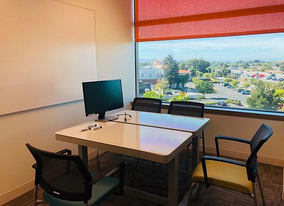 coworking-workspace-private.jpg
