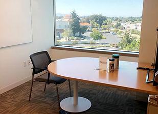 coworking-workspace-3.jpg