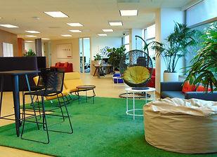 coworking-workspace-4.jpg
