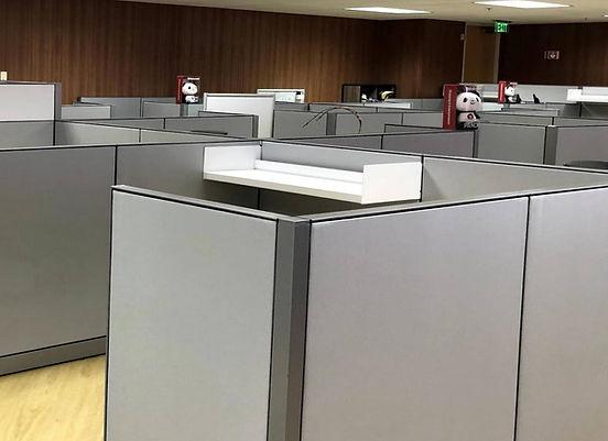 coworking-workspace-cubicle.jpg