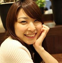 kikuchi_edited.jpg