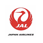 coworking-client-jal.png