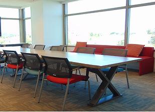 coworking-workspace-1.jpg