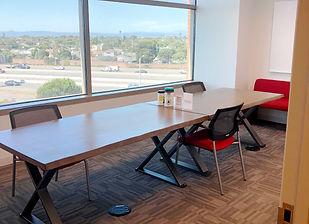 coworking-workspace-2.jpg