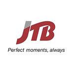 coworking-client-jtb.png