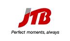 logo-jtb.png