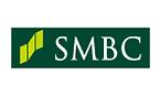 logo-smbc.png