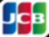 (latest)JCB_logo_svg.png