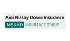logo-aioi_nissay_dowa_insurance.png