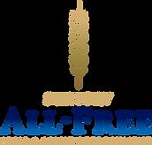 allfree logo.png