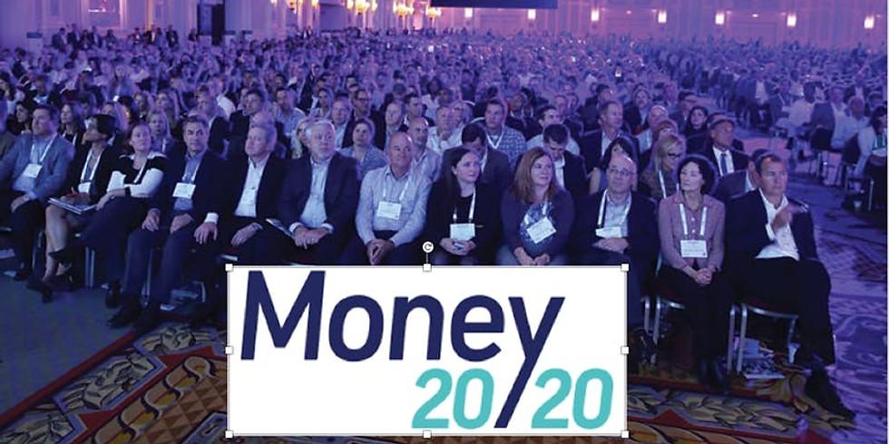 カンファレンスMoney20/20の最新情報を鋭く解説