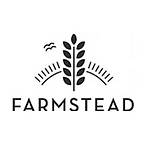coworking-client-farmstead.png
