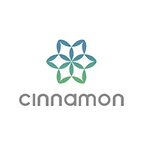 coworking-client-cinnamon.png