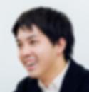prof pic_Kohei.PNG