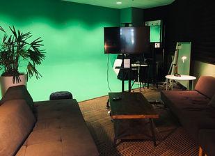 coworking-workspace-6.jpg