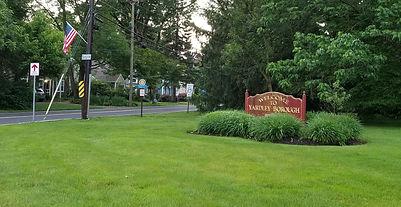 Yardley Borough Sign Landscape.jpg