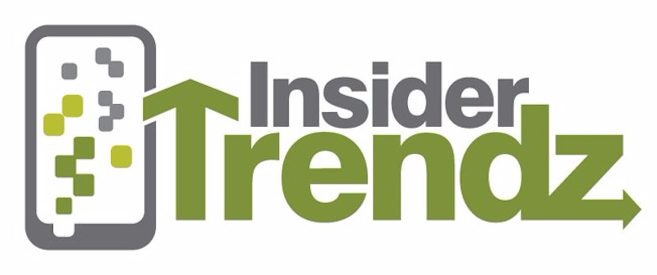 BESTinsider-trendz-logo