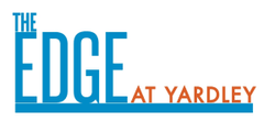 The Edge of Yardley