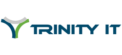 Trinity IT, LLC